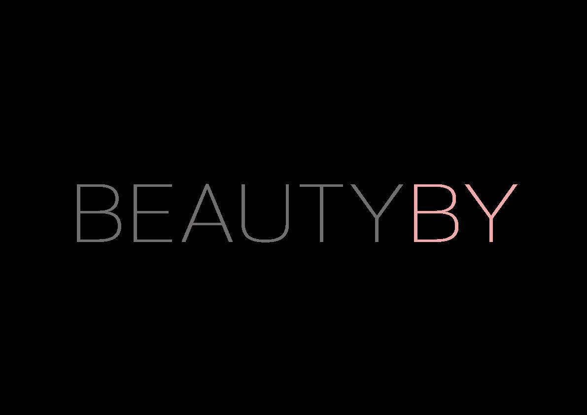 BeautyBy_Logo_endelig