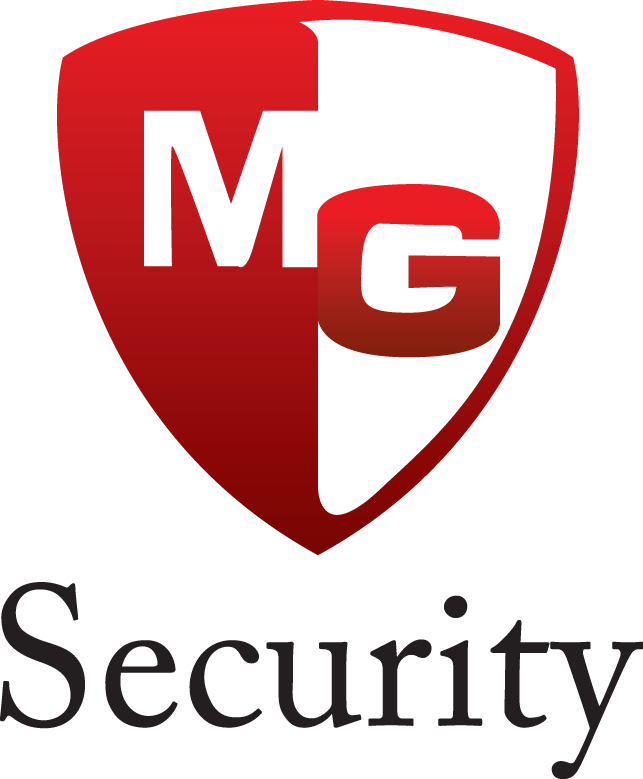 MG Security