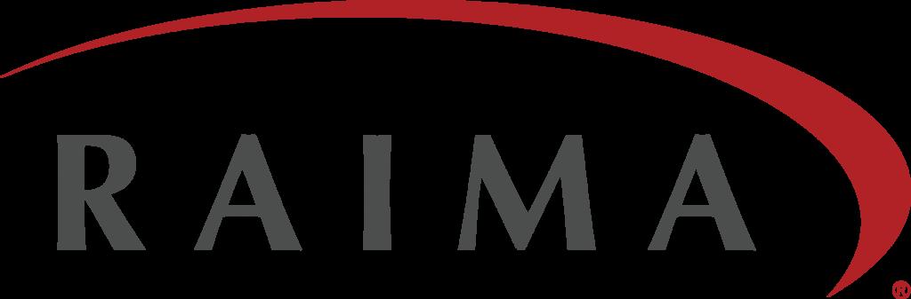Raima_Logo_Vector